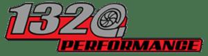 1320 Performance